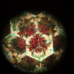 Navidad en CaixaForum: delicias para pequeños cinéfilos y amantes del góspel