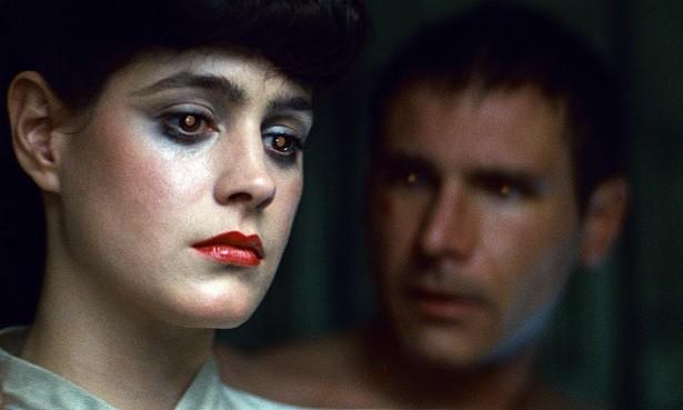 Blade Runner ha cumplido 35 años