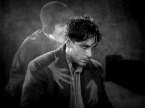 Murnau. Amanecer, 1927