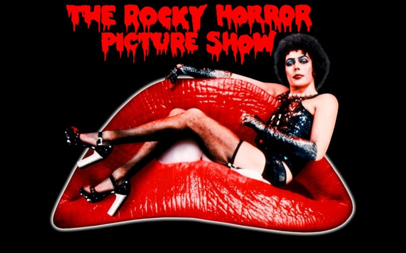 Jim Sharman.  The Rocky Horror Picture Show