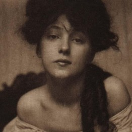 Clarissa, la última novela publicada de Stefan Zweig