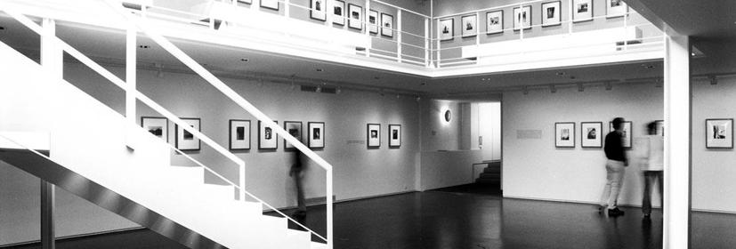 Fundación Foto Colectania de Barcelona