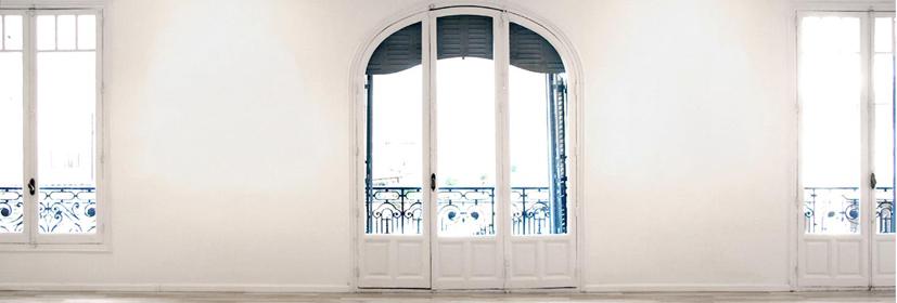 Galería Evelyn Botella en Madrid