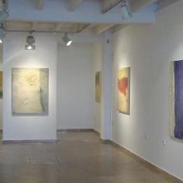 Isabel Ignacio Galería de Arte