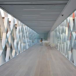 MUSEO ABC CENTRO DE ARTE/ DIBUJO/ ILUSTRACIÓN