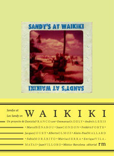 l_waikiki
