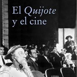 El Quijote y el cine. Ferran Herranz