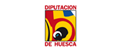 logo_url7