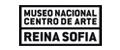 logo_url6
