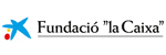 logo_url15