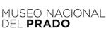 logo_url11