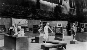 Armory Show 1913