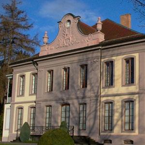 Museos de Suiza. Musée Elysée Lausana