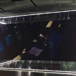 Más allá de 2001: Kubrick como eje conductor del desarrollo de la inteligencia artificial