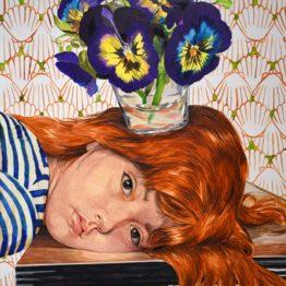 Un otoño de arte joven en el Centro de Arte Alcobendas