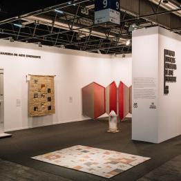 Cervezas Alhambra anuncia los finalistas de su Premio de Arte Emergente
