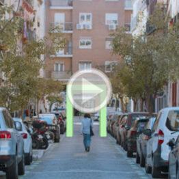 Las galerías acentúan su digitalización: Arte Madrid estrena app
