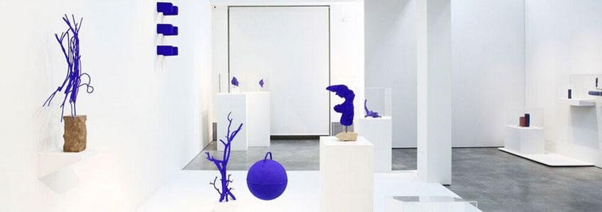 Galería Cayón. ARCOmadrid 2016