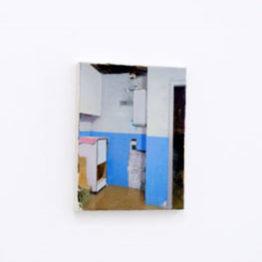 Carlos Sagrera, hábitos que hacen espacios