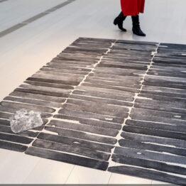 Arte y arquitectura: los estrechos lazos