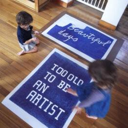 Del todo imposible: la memoria de la Sala de Arte Joven