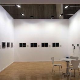 La instalación Missed call de Gema Rupérez en A del Arte