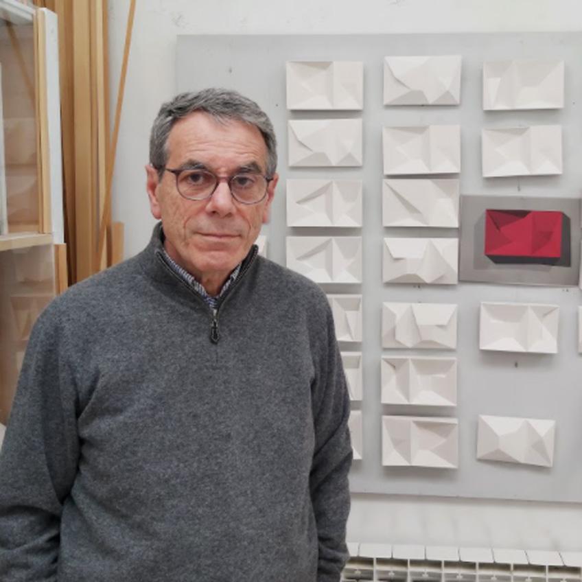 Gerardo Armesto