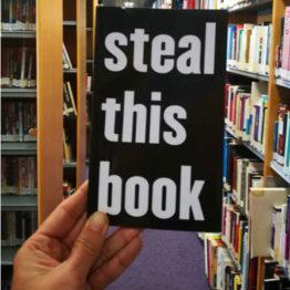 ARTIUM despliega sus libros