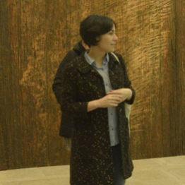 Beatriz Herráez dirigirá ARTIUM