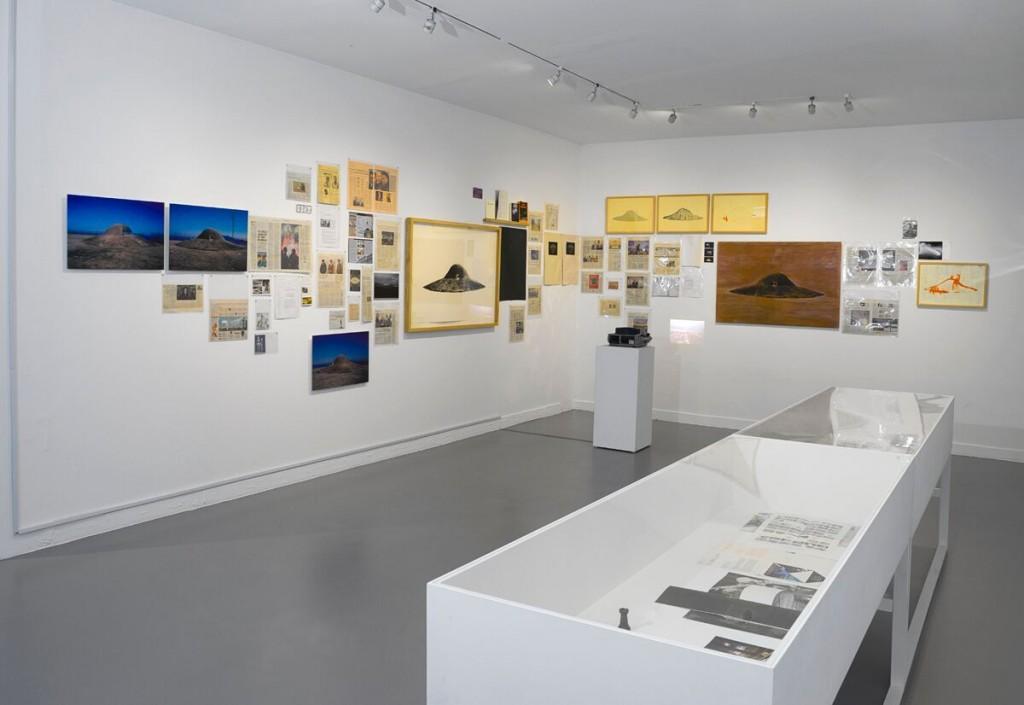 Director/a de ARTIUM. Centro-Museo Vasco de Arte Contemporáneo