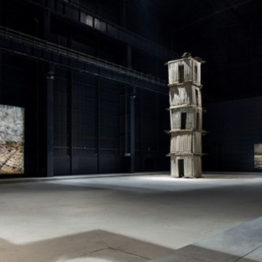 Art to the People: HangarBicocca potencia sus recursos digitales