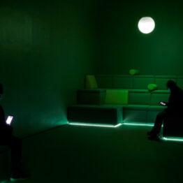 Audiosfera: sonidos sin barreras