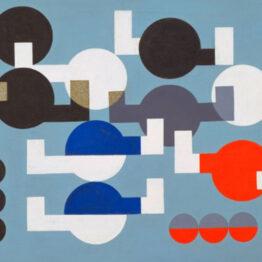 Yayoi Kusama, Paula Rego, Rodin y Taeuber-Arp, entre lo próximo en las Tate