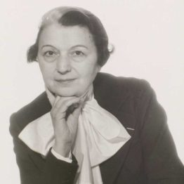 Marie Cuttoli y la otra vida del tapiz