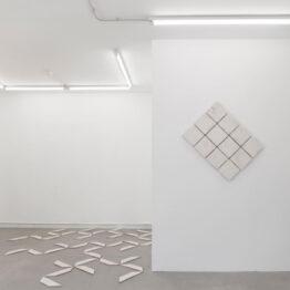 Pablo Barreiro: la percepción sobre la copia
