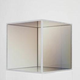 Larry Bell, el minimalista que no murió de éxito