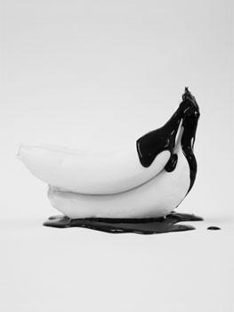 Luna Bengoechea. Spill 2, 2019
