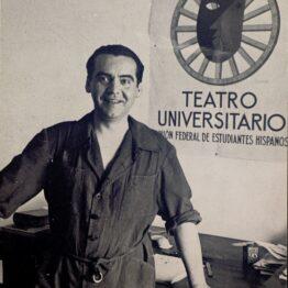 Benjamín Palencia y Lorca, una amistad creadora
