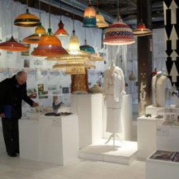 Bienal Iberoamericana de Diseño: la ciudad es un experimento