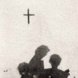 Ramón Masats. Barcelona, 1953