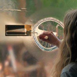 Anri Sala: entre espacio, sonido e imagen