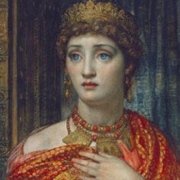 Mitos y realidades de Troya