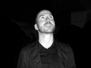 Manuel Segade, nuevo director del CA2M
