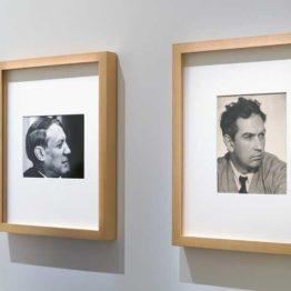 El Museo Picasso de Málaga superó las 700.000 visitas en 2019