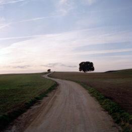 Juan Valbuena, el viaje y la historia oculta