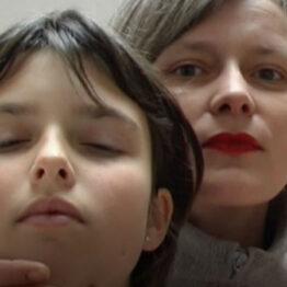 Audiovisuales a la luz del encierro: Visiones Contemporáneas ofrece un programa especial online