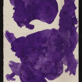 Cine experimental y Art Brut en la nueva temporada de La Casa Encendida