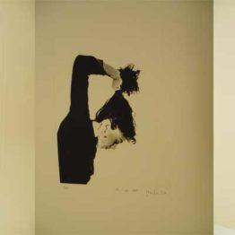 Feminismos: dos exposiciones para una vanguardia