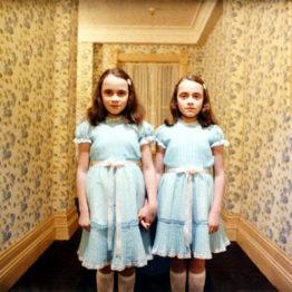 Stanley Kubrick, la pasión meticulosa