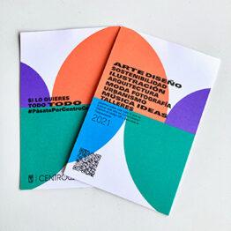 Transversal y pluridisciplinar: más diseño, moda y música en el nuevo proyecto de CentroCentro